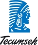 Tecumsek