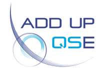 ADD UP QSE